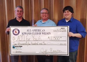 all-american-kiwanis-donation-april-20-2010