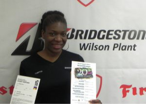 bridgestone-americas-picture-of-tabitha