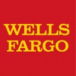 Logo_WellsFargo