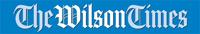 Logo_WilsonTimes