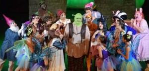 Shrek_2015