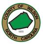 Logo_WilsonCounty