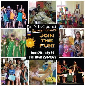 ArtsCouncil_SummerCamp_2016.crtr