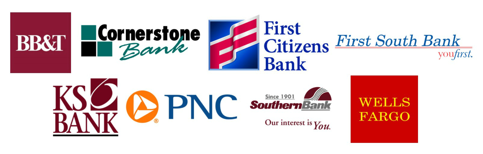 bankers-holiday-logos-all